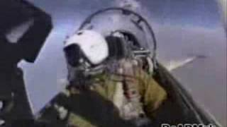 INDIAN ARMY,AIR FORCE,NAVY,POWER, BEST IDF VIDEO ON YOUTUBE