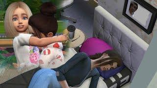 HighSchool Drama: Backstabber ||  Fake Friends (Sims 4 Machinima)