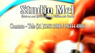 C0205 - Música - O Canto da Cidade - Daniela Mercury