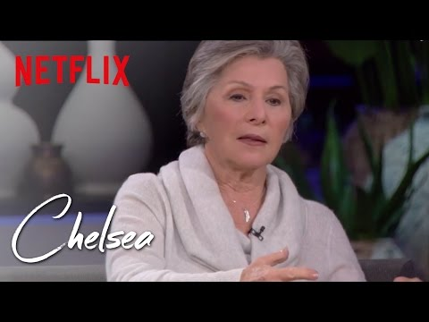The Day After with Sen. Barbara Boxer (Full Interview) | Chelsea | Netflix