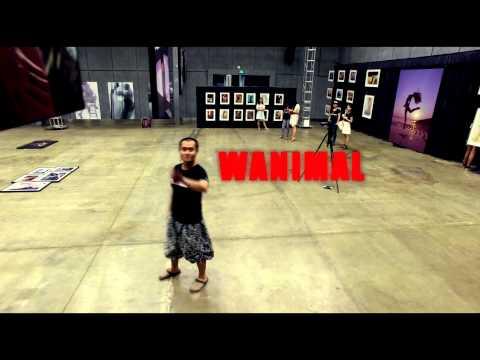ttt on Vimeo