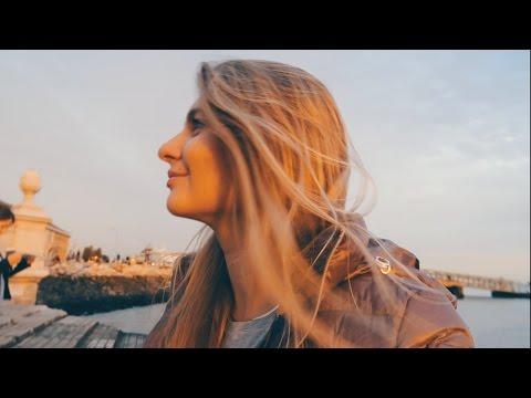 WINE and OCEANARIUM in LISBON 🇵🇹 |  Portugal TRAVEL VLOG #4  |  LAST DAY
