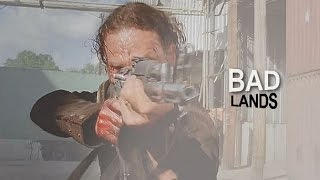 The Walking Dead | Badlands