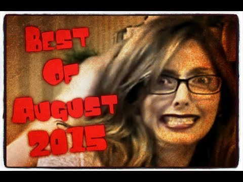 JustKiddingNews Best Of August 2015