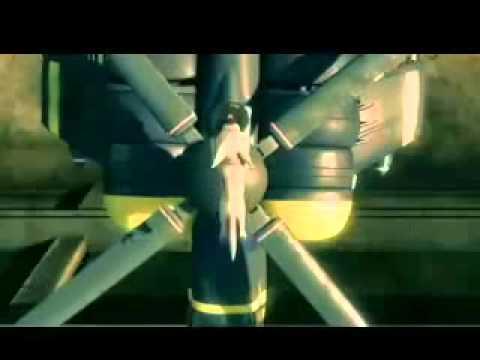 Trailer do filme Bolt - Supercão