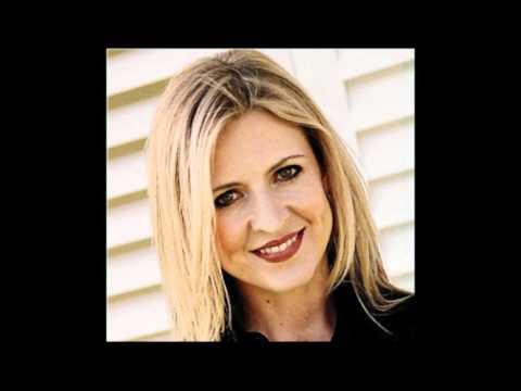Don Fass Interviews Darlene Zschech (World of Religion)