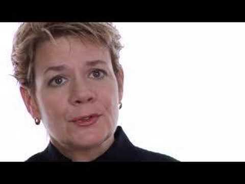 Marin Alsop and Nadja Salerno-Sonnenberg - BSO Webumentary Series