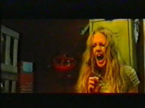 Perdita Durango   & Spot TV Gyrobrain music