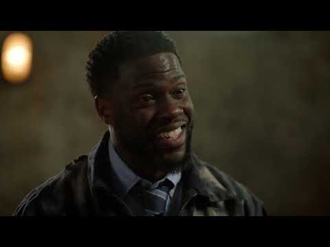 Download DIE HART full episodes #3 NEW 2020 Kevin Hart Series HD