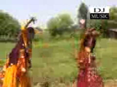 BANJARA SONG JAY SEVALAL BY SUNIL CHAVHAN