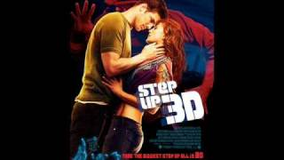 10. Estelle ft. Kardinal Offishal- I Can Be A Freak/ STEP UP 3D