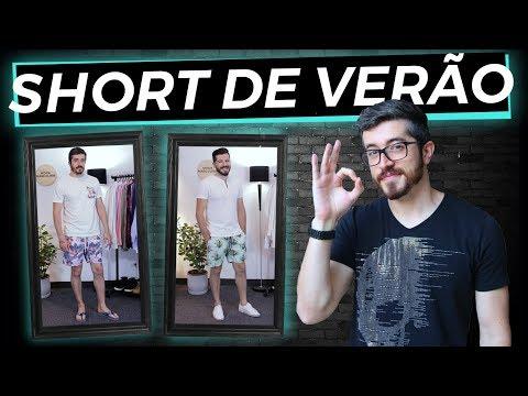 como-usar-short-de-verÃo-|-review-moda-masculina