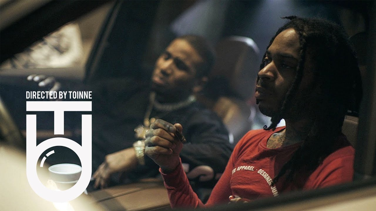 z-money-two-16s-feat-valee-official-music-video-shot-by-lvtrtoinne