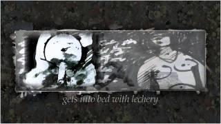 Goltzius and the Pelican Company (trailer) // BIEFF 2012