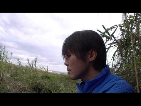 (カラオケ風)aoi Chigiri Hideaki Tokunaga を歌ってみた