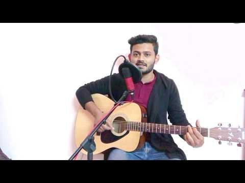 Hosh Walon Ko - Jagjit Singh (Live Acoustic Cover)