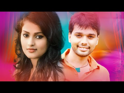 Kunnamkulam| Mahethe Penpillere Kandikaaa |2014 new Malayalam Filim Songs|Thanseer hits