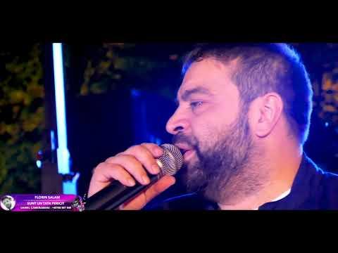 Florin Salam - Sunt un tata fericit Onomastica Gratian Pian New Live 2017 byDanielCameramanu