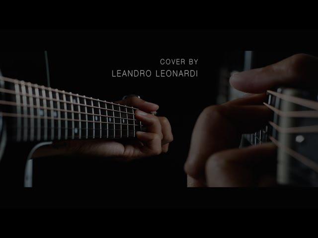guns-n-roses-dont-cry-acoustic-coverlyricskaraoke-leandroleonardi-mtm