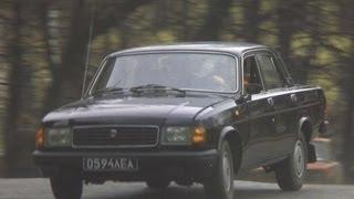 Волга ( Видеоклип из фильмов)