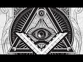The All Seeing Eye - Symbol of the Day #27