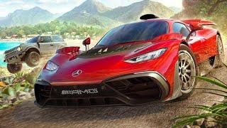 #Araba #Yarış #Oyun #Extrem #Sport ARABA YARIŞI RALLY FURY