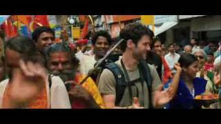 The Rebound (2009) online trailer best comedy film of the year