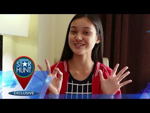 STAR HUNT EXCLUSIVES: 8 things you don't know about Karina Bautista