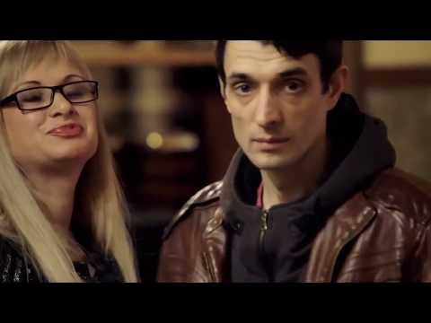 Фильм Эскорт (2015) смотреть онлайн бесплатно в хорошем