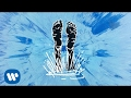 ed sheeran   dive official audio