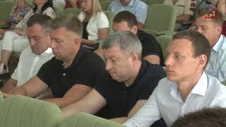 Всі ремонти в центрі Чернігова мають закінчити до Дня міста