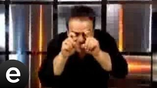 Duran Ağabey (Bülent Serttaş) Official Music Video #duranağabey #bülentserttaş - Esen Müzik