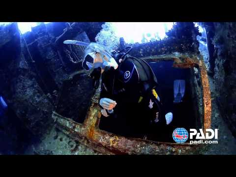 Crazy, Awesome Dive Lifestyle | Traveling Egypt and Diving the Red Sea