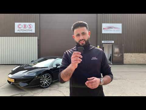 What is a Thatcham S5 VTS Plus? - Explanation by CBS Automotive and Cambridge Car Audio