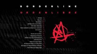 Video Borderline - OrdenLibre (Disco Completo) download MP3, 3GP, MP4, WEBM, AVI, FLV Oktober 2017