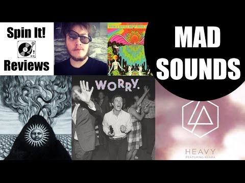 MAD SOUNDS Ep. 22: The Return of Johnny