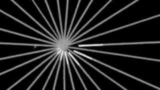 LISS C. - Concepts [030 001D] [Label 030]