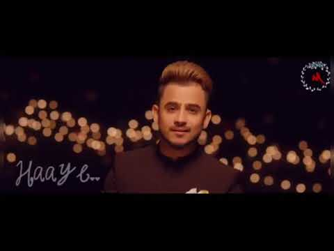 sohnea-|-lyrics-|-latest-punjabi-song-|-2017-|-miss-pooja-feat.-milind-gaba-|-lyrical-song-|-😆