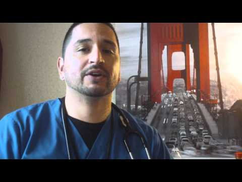What's a Medical Surgical Nurse?