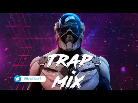 Aggressive Trap Music Mix ☠️ Best Brutal Hard Trap Music 2020 ⚡