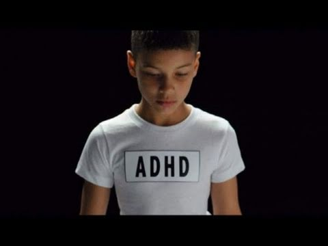 CCHRInt: Childhood is Not a Mental Disorder