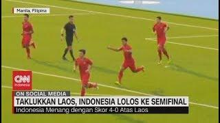 Bantai_Laos_4-0,_Garuda_Muda_Melaju_ke_Semifinal