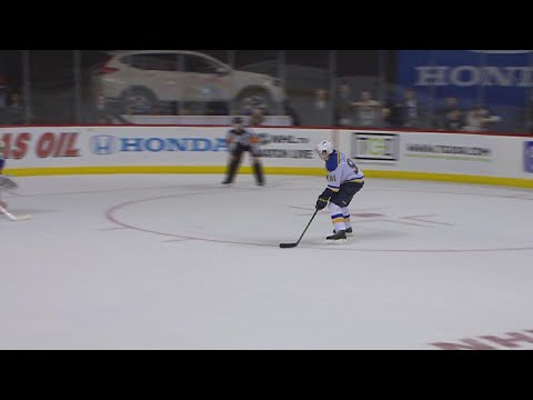 Schenn, Tarasenko tally in shootout victory