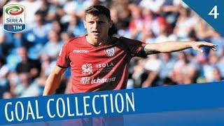 Iscriviti al canale ufficiale della Serie A TIM / Subscribe to the ...