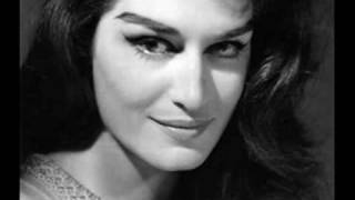 Watch Dalida Guitare Flamenco video