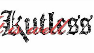 Video Kutless- It is well (with lyrics) download MP3, 3GP, MP4, WEBM, AVI, FLV April 2018