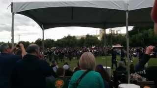 Sacramento Valley Scottish Games & Festival Woodland, CA