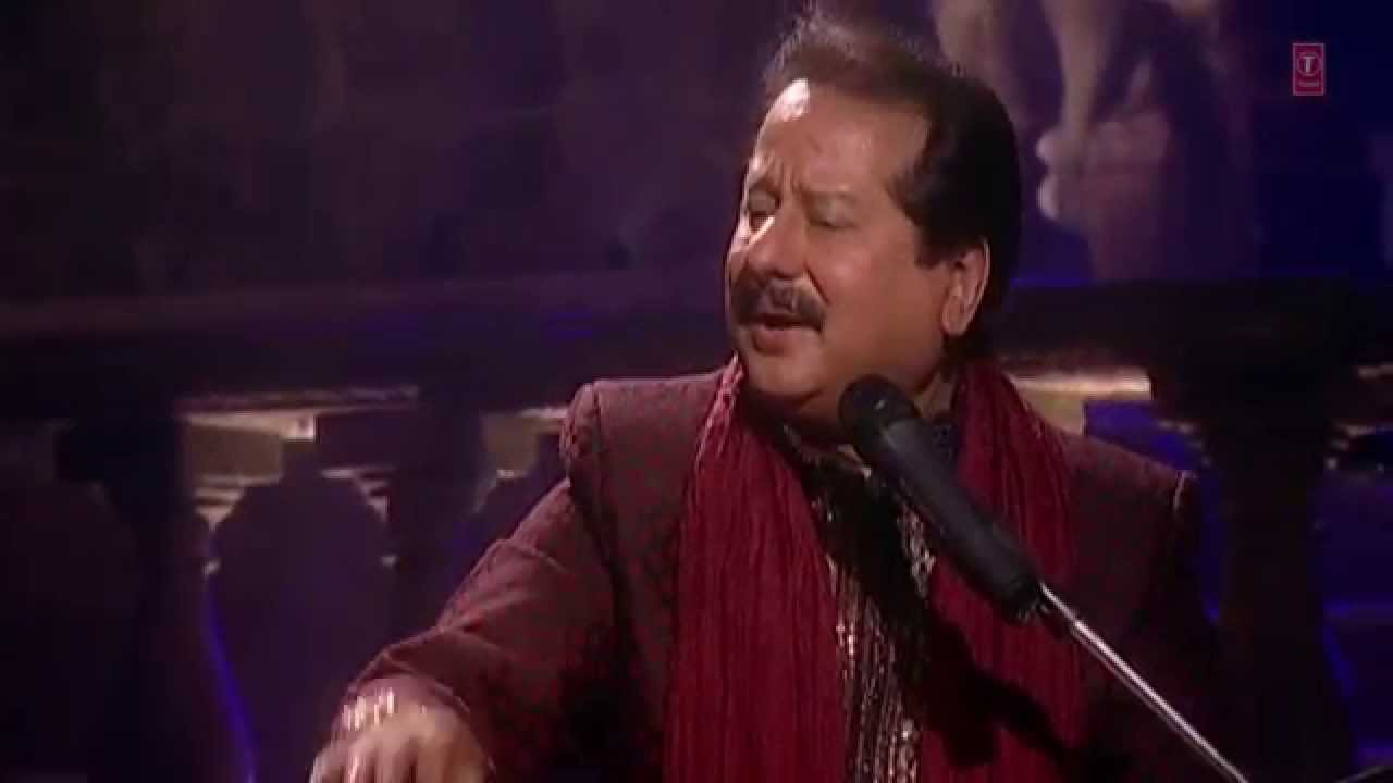Download Ghazals Pankaj udhas Ghazal