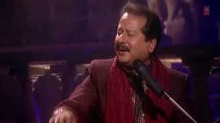 """Superhit Ghazal - Sabko Maloom Hai Main Sharabi Nahin By Pankaj Udhas """"Jashn Album"""""""