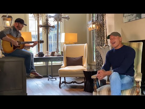 Tim-McGraw's-Debut-TV-Performance-of-'I-Called-Mama'